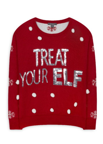 Treat your Elf Jumper €18 $21.jpg