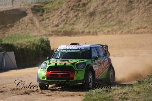Rally de Portigal 2017 (113).JPG