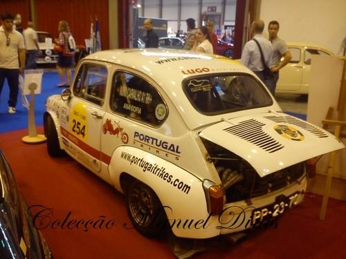 2015 Autoclássico Porto (849).jpg