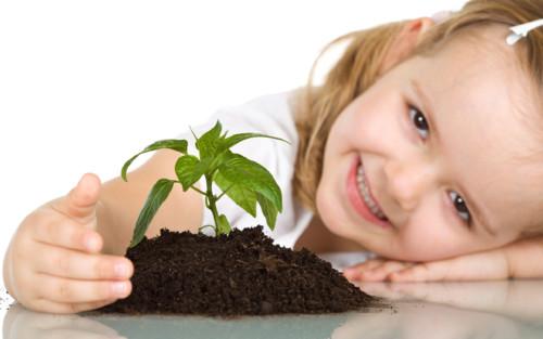 cute_baby_girl_plant-wide.jpg