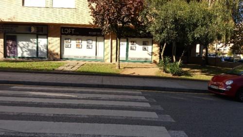 atravessadouro_frente_hospital_s._joao.jpg