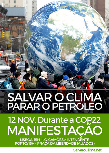 cartaz_manif12nov_.jpg
