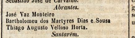 deputados 1858 ab.png
