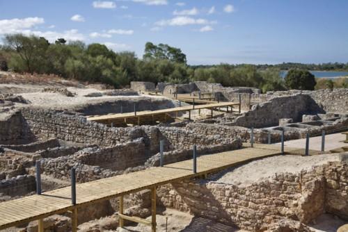 ruinas_romanas_troia_100048063550f02edad506f.jpg