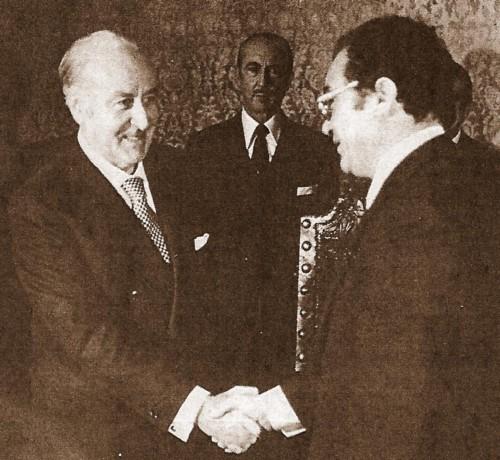 Cimeira da Guarda - 1976.jpg