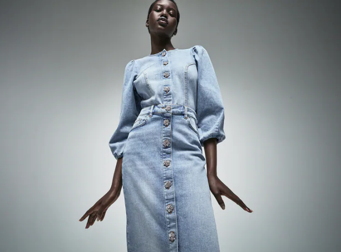 Zara outono-inverno 2020-2021.7.png