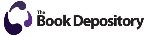 the_book_depository_logo.jpg