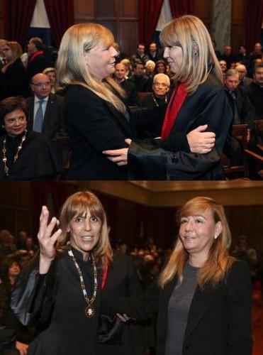 OA-ElinaFraga+MJ-PaulaTCruz.jpg