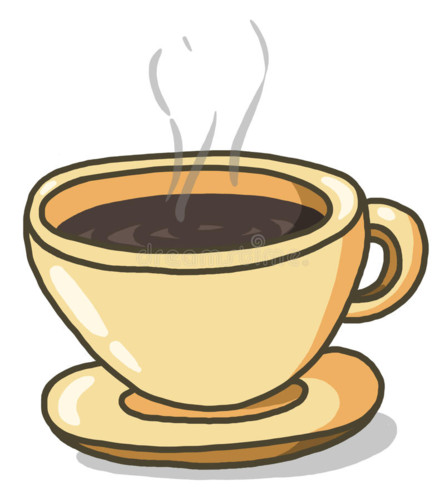 chávena-de-café-17716191.jpg