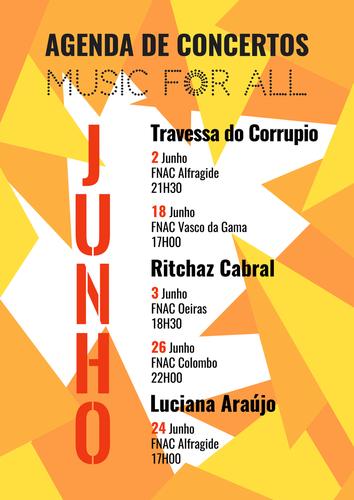 Agenda Concertos Music For All_Flyer Junho.png