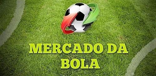 mercado_da_bola.jpg