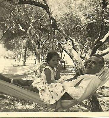 Eu e o avô poeta.jpg