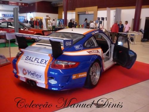 Autoclassico Porto 2016 (91).jpg