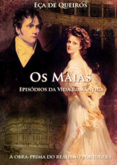 Os-Maias-236x334[1].png