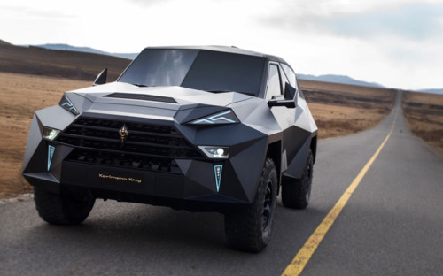 karlmann-king-ground-stealth-fighter-armored-SUV-d