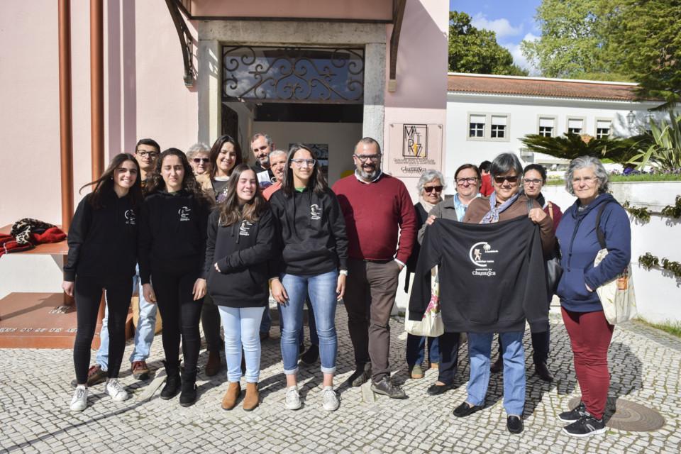 Grupo Santiago CompostelaDSC_9844.JPG