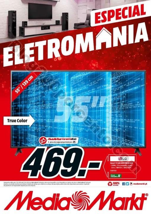 media markt 17 a 23 outubro p1.jpg