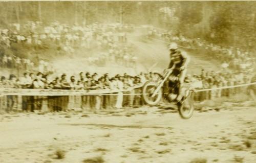 motocross00036.jpg