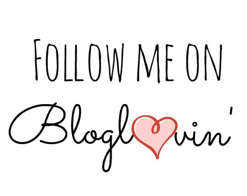 bloglovin1.jpg