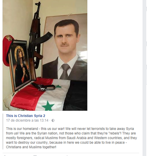síria.png