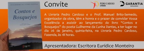 Convite Guilherme Dantas.jpg