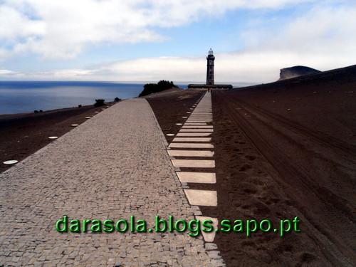 azores_faia_capelinhos_04.JPG