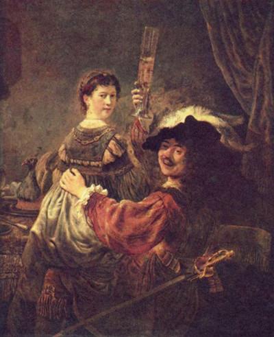 Autorretrato-con-Saskia-de-Rembrandt.jpg