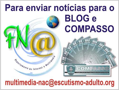 blogcompasso
