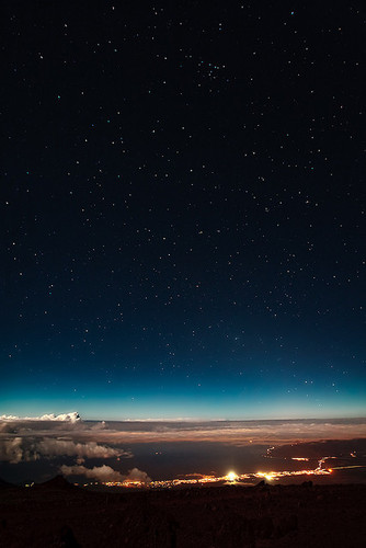 SOMETHING I SHOULD HAVE SAID LONG AGO...