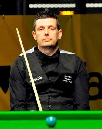 Peter_Lines_at_Snooker_German_Masters_(DerHexer)_2