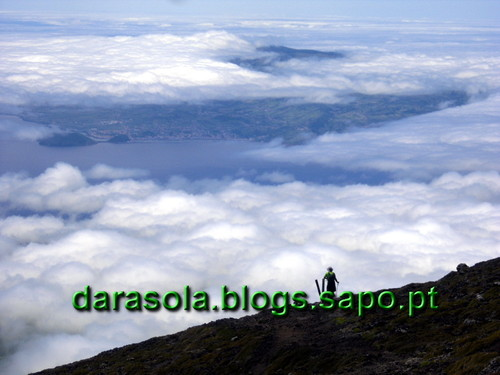 azores_pico_subida_32.JPG