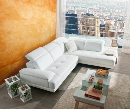 sofas-conforama-foto-13.jpg
