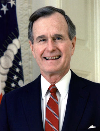 George_H._W._Bush,_President_of_the_United_States,