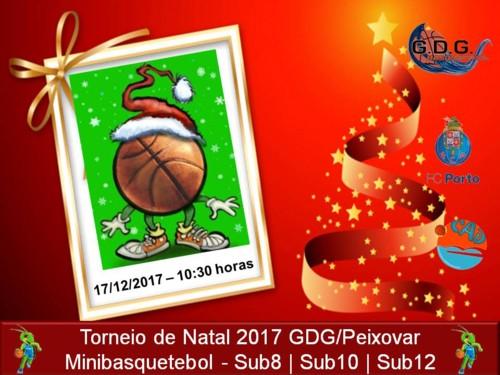 TORNEIO NATAL MINIS 2017.jpg