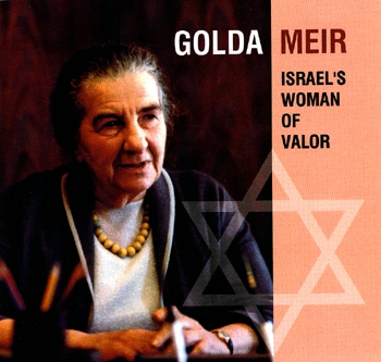 GOLDA MEIR.jpg