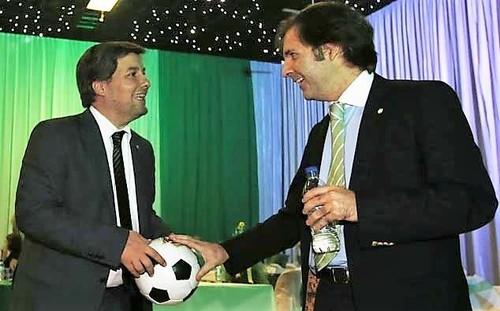 Bruno-Mascarenhas-e-Bruno-de-Carvalho.jpg