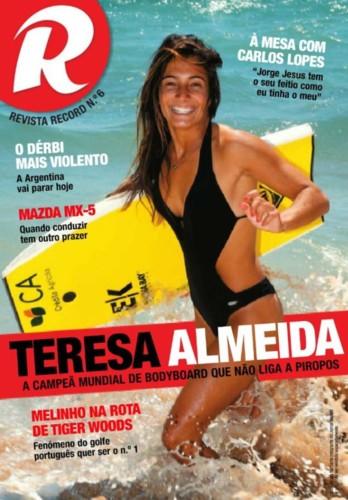 Teresa Almeida capa.jpg