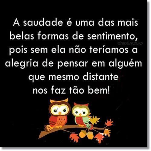 saudade6.jpg
