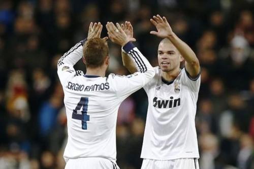 Real-Madrid-CF-v-Club-Atletico-de-Madrid-La-Liga.j