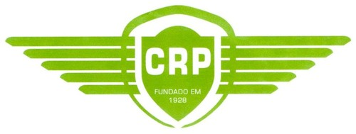 LOGÓTIPO DO CRP