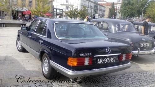 XXXIV Passeio Mercedes-Benz  (54).jpg
