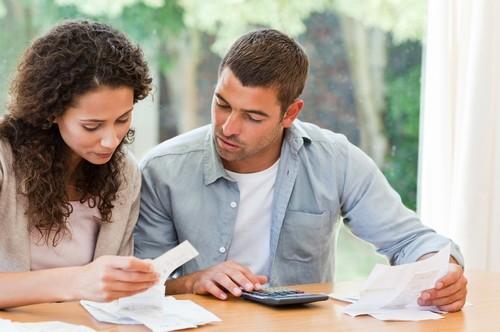 psicoterapia casal problemas financeiros