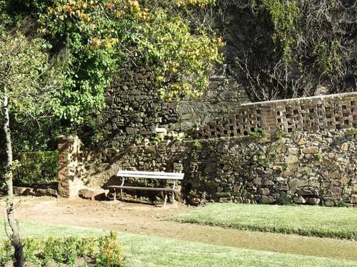 jardim castelo 5.jpg
