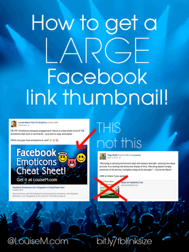 facebook-link-thumbnail-image-sizes-PIN.png