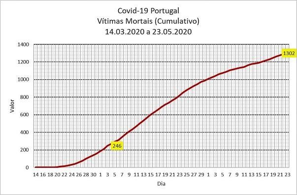 CV2.jpg