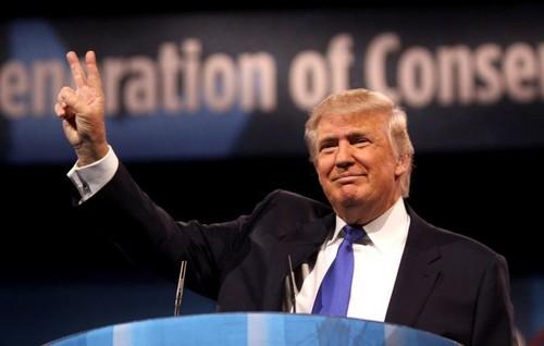 Imprensa-Eleiçoes-Americanas-Donald-Trump.jpg