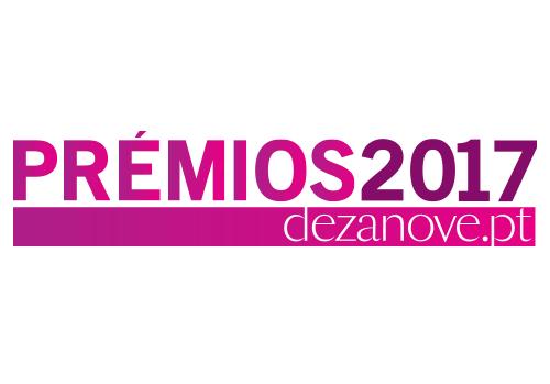 PREMIOS DEZANOVE 2017.png
