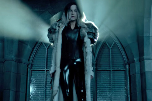 Underworld-Blood-Wars.jpg