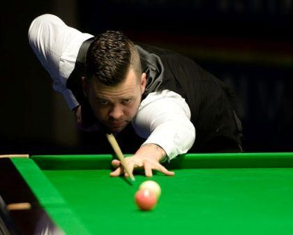 Jimmy_Robertson_at_Snooker_German_Masters_(DerHexe