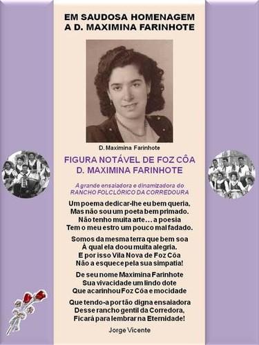 Maximina Farinhote.jpg